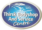 Thirsk Bodyshop