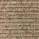 1820 Chaff Natural Harmony Carpets