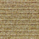 1840 Corn Gold Natural Harmony Carpets