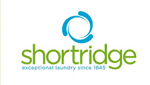 Shortridge Logo